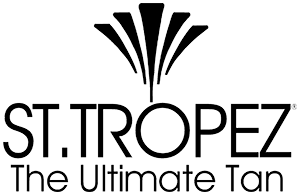 St Tropez Spray Tan - Full Body